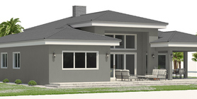 classical designs 05 house plan 573CH 5 H.jpg