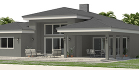 classical designs 06 house plan 573CH 5 H.jpg
