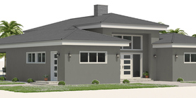 classical designs 07 house plan 573CH 5 H.jpg