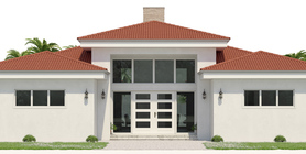 classical designs 08 house plan 573CH 5 H.jpg