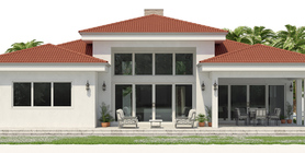 classical designs 09 house plan 573CH 5 H.jpg