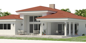 classical designs 10 house plan 573CH 5 H.jpg