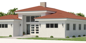 classical designs 11 house plan 573CH 5 H.jpg