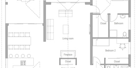 house plans 2019 20 house plan 573CH 5 H.jpg