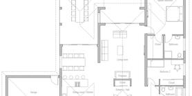 house plans 2019 30 home plan CH573 V2.jpg