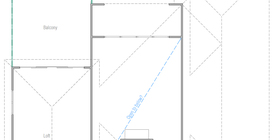 house plans 2019 40 HOUSE PLAN CH573 V4.jpg