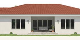 house plans 2019 03 house plan 577CH 2.jpg