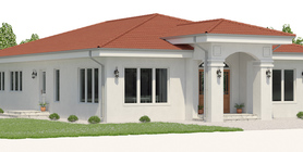 classical designs 04 house plan 577CH 2.jpg