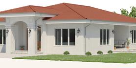 house plans 2019 05 house plan 577CH 2.jpg