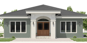house plans 2019 07 house plan 577CH 2.jpg