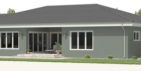 house plans 2019 08 house plan 577CH 2.jpg