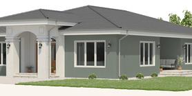 house plans 2019 09 house plan 577CH 2.jpg