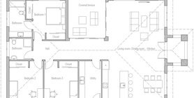 classical designs 10 house plan 577CH 2.jpg