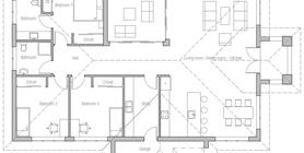 house plans 2019 15 house plan 577CH 2.jpg