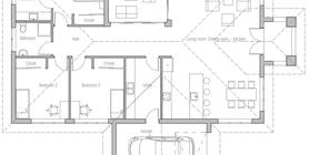 house plans 2019 20 house plan 577CH 2.jpg