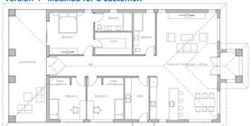 house plans 2019 22 HOUSE PLAN CH577 V4.jpg