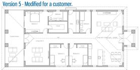 classical designs 24 HOUSE PLAN CH577 V5.jpg