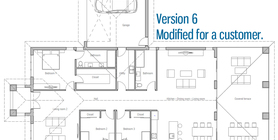 house plans 2019 26 HOUSE PLAN CH577 V6.jpg