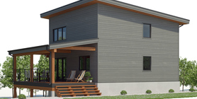 sloping lot house plans 04 house plan 579CH 2.jpg