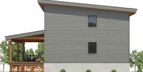 sloping lot house plans 05 house plan 579CH 2.jpg