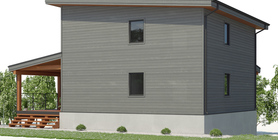 sloping lot house plans 07 house plan 579CH 2.jpg