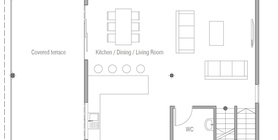 sloping lot house plans 11 house plan 579CH 2.jpg