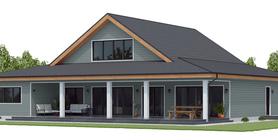 house plans 2019 02 house plan 572CH 5 R.jpg