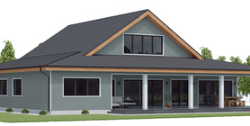 house plans 2019 03 house plan 572CH 5 R.jpg
