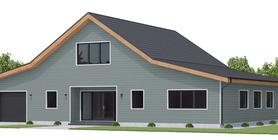 house plans 2019 04 house plan 572CH 5 R.jpg