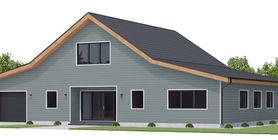 modern farmhouses 04 house plan 572CH 5 R.jpg