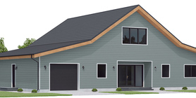 modern farmhouses 05 house plan 572CH 5 R.jpg