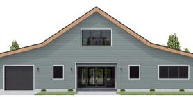 house plans 2019 06 house plan 572CH 5 R.jpg