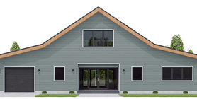 modern farmhouses 06 house plan 572CH 5 R.jpg
