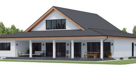 house plans 2019 07 house plan 572CH 5 R.jpg