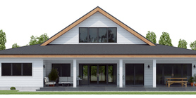 modern farmhouses 08 house plan 572CH 5 R.jpg