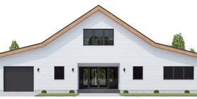 house plans 2019 09 house plan 572CH 5 R.jpg