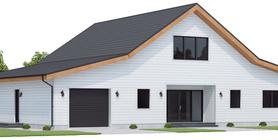 house plans 2019 10 house plan 572CH 5 R.jpg