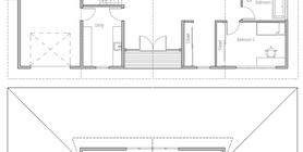 house plans 2019 24 HOUSE PLAN CH572.jpg