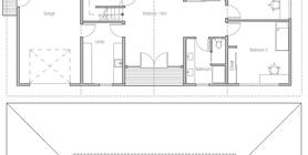 house plans 2019 24 HOUSE PLAN CH572 V2.jpg