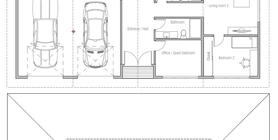 house plans 2019 35 HOUSE PLAN CH572 V3.jpg