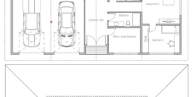 modern farmhouses 35 HOUSE PLAN CH572 V3.jpg