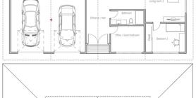 house plans 2019 40 HOUSE PLAN CH572 V4.jpg