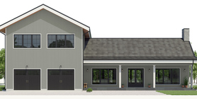 modern farmhouses 001 house plan 581CH 2.jpg