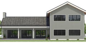 house plans 2019 03 floor plan ch581.jpg