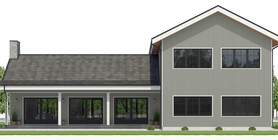 modern farmhouses 03 floor plan ch581.jpg