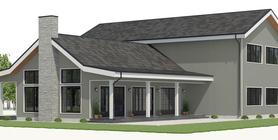 house plans 2019 04 floor plan ch581.jpg