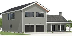 house plans 2019 05 floor plan ch581.jpg