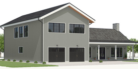 modern farmhouses 05 floor plan ch581.jpg