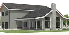 house plans 2019 06 floor plan ch581.jpg