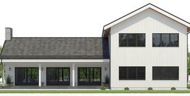 house plans 2019 07 floor plan ch581.jpg